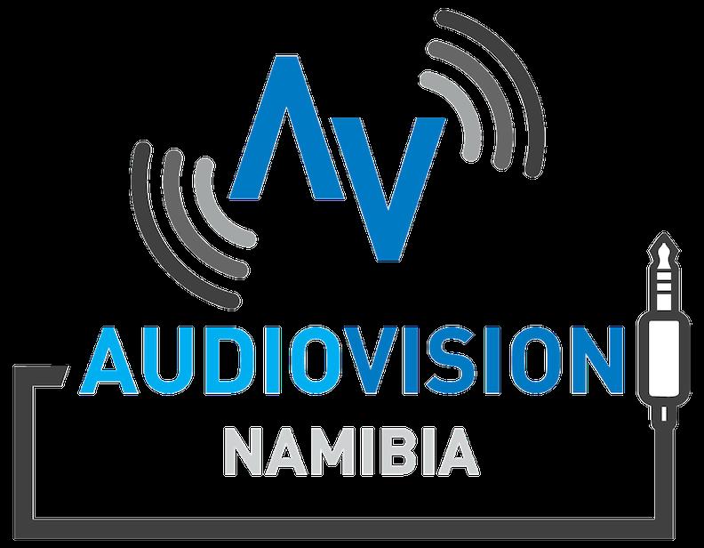 Audio Vision Namibia cc