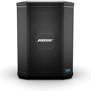 Bose Portable PA