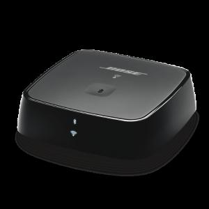 Bose Adapter
